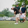 Alzheimers-Golf-Tournament-2013-37