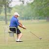 Alzheimers-Golf-Tournament-2013-27