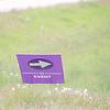 Alzheimers-Golf-Tournament-2013-01