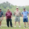 Alzheimers-Golf-Tournament-2013-30