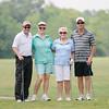 Alzheimers-Golf-Tournament-2013-31