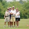 Alzheimers-Golf-Tournament-2013-24