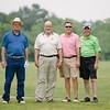 Alzheimers-Golf-Tournament-2013-36