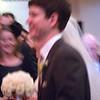 Amanda and Emmett's Wedding