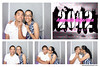 May 19 2012 18:57PM 7.453 cccf2078,