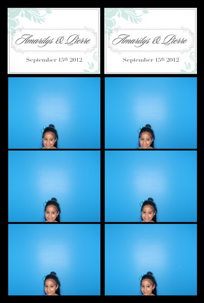 20120915_084248.jpg