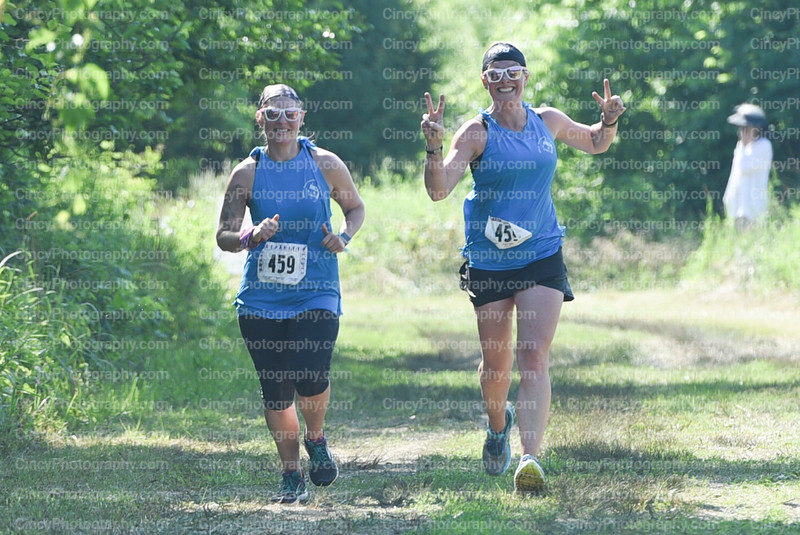 Amazing Charity Race 2018 Official Race Photos