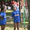 Amazing Charity Race Milford Ohio Photos