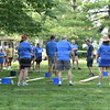 Amazing Charity Race Milford Ohio Photos