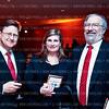 Photo by Tony Powell. Ambassador Johnnie Carson Awards Ceremony. Reagan Building. February 26, 2013