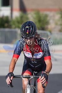 Ambler  Bike Race 2017