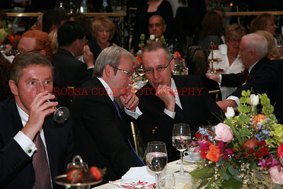 Kevin Rudd and Wall St. journal President copy