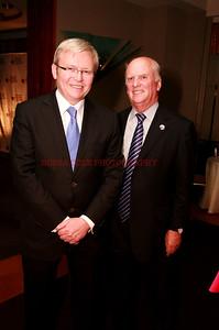 Kevin Rudd, Malcolm Binks copy
