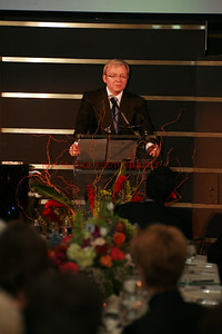 Kevin Rudd 11 copy