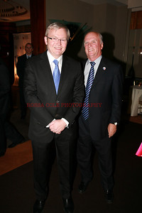 Kevin Rudd, Malcolm Binks 2 copy
