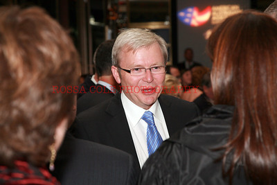Kevin Rudd 1 copy