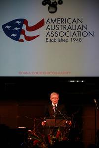Kevin Rudd 12 copy