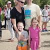 IMG_4463 The Weidinger Family