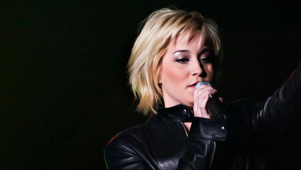 American Idol 2006