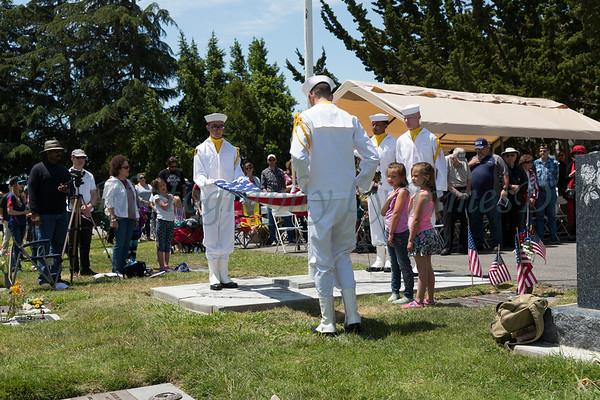 American Legion Memorial 20170529-1351