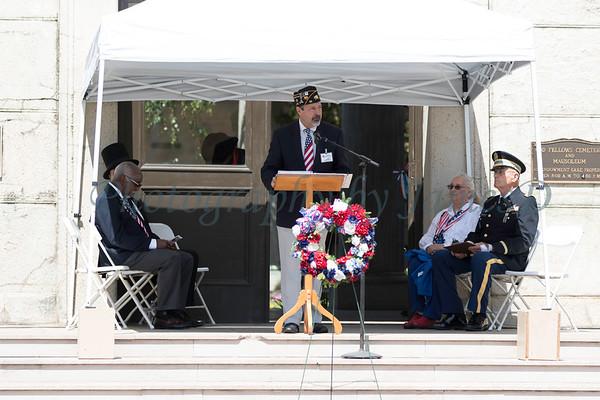 American Legion Memorial 20170529-1004