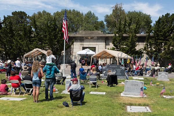American Legion Memorial 20170529-1113