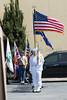 American Legion Memorial 20170529-773