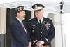 American Legion Memorial 20170529-499