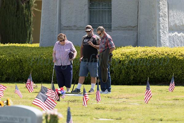 American Legion Memorial 20170529-455