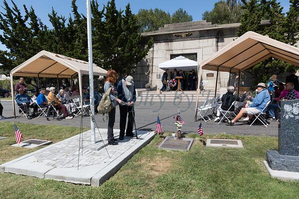 American Legion Memorial 20170529-554