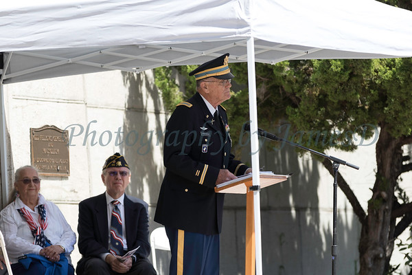 American Legion Memorial 20170529-972
