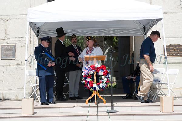 American Legion Memorial 20170529-752