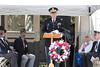 American Legion Memorial 20170529-994