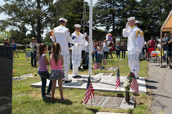 American Legion Memorial 20170529-1340