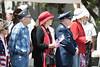 American Legion Memorial 20170529-834