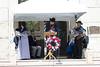 American Legion Memorial 20170529-1062