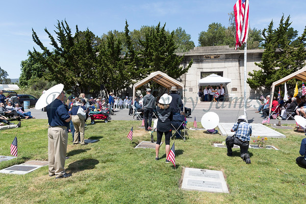 American Legion Memorial 20170529-940
