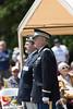 American Legion Memorial 20170529-1296