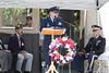 American Legion Memorial 20170529-766