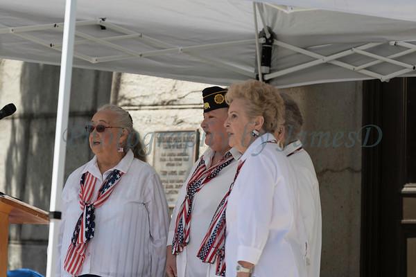 American Legion Memorial 20170529-1313