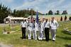 American Legion Memorial 20170529-1439