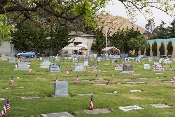 American Legion Memorial 20170529-17