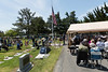 American Legion Memorial 20170529-1305