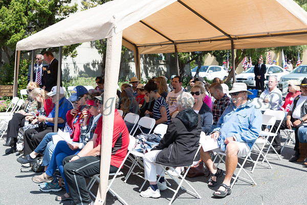 American Legion Memorial 20170529-746
