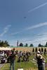 American Legion Memorial 20170529-1092
