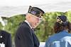 American Legion Memorial 20170529-520