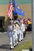 American Legion Memorial 20170529-787