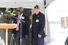 American Legion Memorial 20170529-541