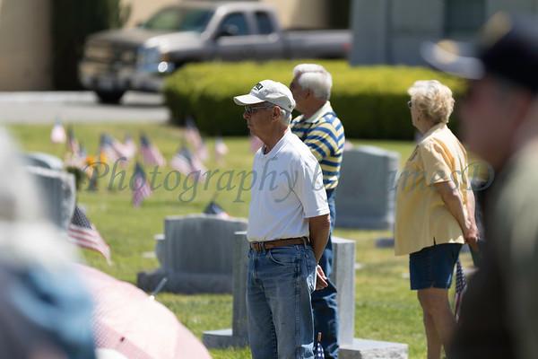 American Legion Memorial 20170529-1067