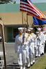 American Legion Memorial 20170529-793